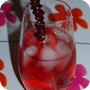 Thumb of Wodka-Cranberry