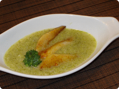 "<a href=""/recipes/261""><img alt=""Titelsschrift"" src=""/system/rectitles/CAPS_Broccoli-Suppe.png?1284493935"" /><img alt=""Titelsschrift"" src=""/system/rectitles/mit.png?1261750185"" /><img alt=""Titelsschrift"" src=""/system/rectitles/glasierten.png?1284493935"" /><img alt=""Titelsschrift"" src=""/system/rectitles/Birnen.png?1284493935"" /></a>"