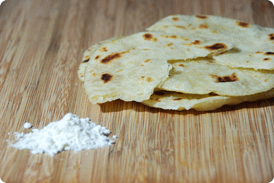 "<a href=""/recipes/355""><img alt=""Titelsschrift"" src=""/system/rectitles/CAPS_Chapati.png?1311108181"" /></a>"
