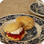 Thumb of Scones