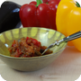 Thumb of Ratatouille-Chutney