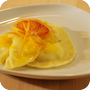 Thumb of Orangen-Ravioli