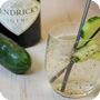 Thumb of Hendrick's Gin Tonic