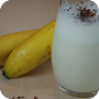 Thumb of Bananenmilch