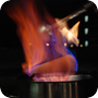 Thumb of Feuerzangenbowle
