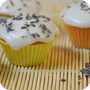 Thumb of Lavendel-Buttermilch-Cupcakes