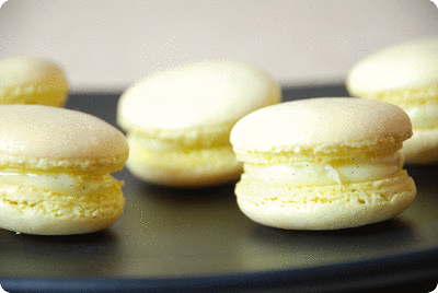 "<a href=""/recipes/530""><img alt=""Titelsschrift"" src=""/system/rectitles/CAPS_Macarons.png?1381081391"" /></a>"