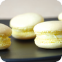 Thumb of Macarons