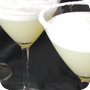 Thumb of Pisco Sour
