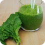 Thumb of Grüner Smoothie