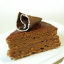 Thumb of Sachertorte
