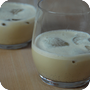 "Thumb of Irish Cream (""Baileys"")"