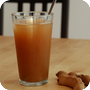 Thumb of Agua de Tamarindo