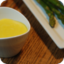 Thumb of Sauce Hollandaise